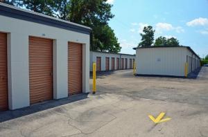 Storage Zone - Pensacola St. - Photo 6