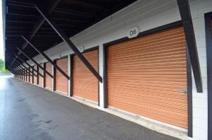 Storage Zone - Deland - Photo 3