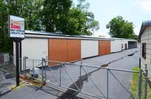 Storage Zone - Deland - Photo 7