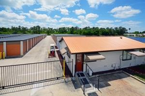Storage Zone - Avon Park - Photo 2