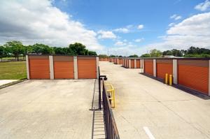 Storage Zone - Avon Park - Photo 3