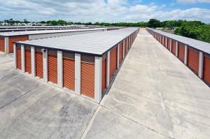 Storage Zone - Avon Park - Photo 4