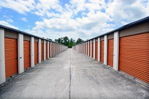 Storage Zone - Avon Park - Photo 5