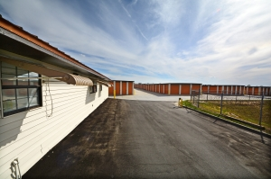 Image of Storage Zone - Davenport Facility on 2323 Holly Hill Tank Road  in Davenport, FL - View 4