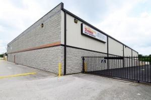 Image of Storage Zone - Longwood/Orlando Facility on 120 Highline Drive  in Longwood, FL - View 2