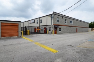 Image of Storage Zone - Longwood/Orlando Facility on 120 Highline Drive  in Longwood, FL - View 3