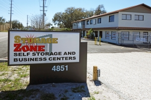 Storage Zone - Lakeland, Old Road 37 - Photo 1