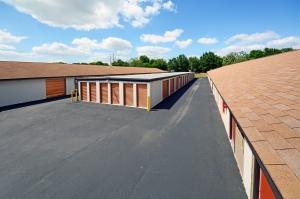 Image of Storage Zone - Lakeland, Creative Drive Facility on 735 Creative Drive  in Lakeland, FL - View 2
