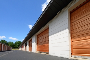 Image of Storage Zone - Lakeland, Creative Drive Facility on 735 Creative Drive  in Lakeland, FL - View 3