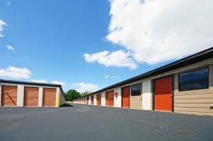 Storage Zone - Lakeland, Creative Drive - Photo 5