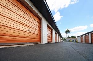 Storage Zone - Lakeland, Creative Drive - Photo 7