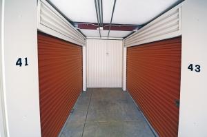 Storage Zone - Lakeland, Creative Drive - Photo 10