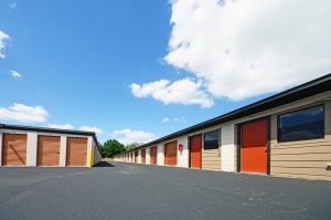 Storage Zone - Lakeland, Creative Drive - Photo 15