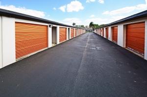 Storage Zone - Lakeland, Creative Drive - Photo 16