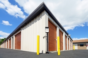 Storage Zone - Lakeland, Creative Drive - Photo 18
