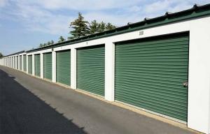 RightSpace Storage - Pembroke - Photo 2