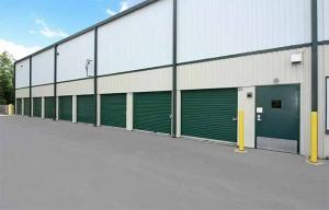 RightSpace Storage - Pembroke - Photo 3