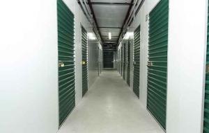 RightSpace Storage - Pembroke - Photo 4