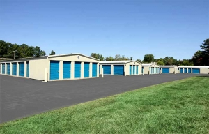 Image of RightSpace Storage - Londonderry2 Facility on 7 Mohawk Drive  in Londonderry, NH - View 3