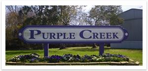 StowAway - Purple Creek/Ridgeland - Photo 2