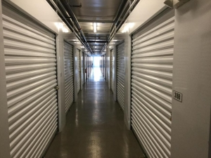 Image of Life Storage - Thornton Facility on 9000 Gale Boulevard  in Thornton, CO - View 2