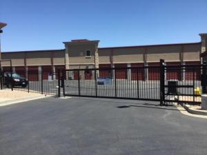 Image of Life Storage - Thornton Facility on 9000 Gale Boulevard  in Thornton, CO - View 4