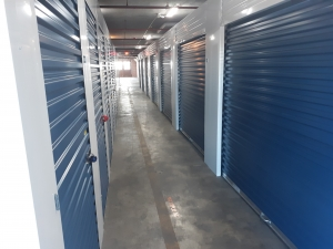 Albany-Menands Self Storage - Photo 3