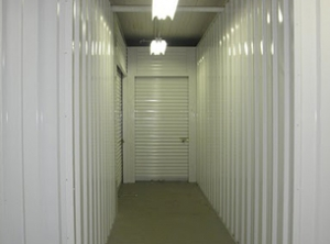 Albany-Menands Self Storage - Photo 11