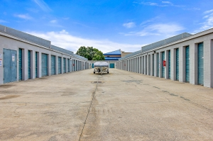 View Larger Us Storage Centers Longwood 460 Florida Central Pkwy Photo 3