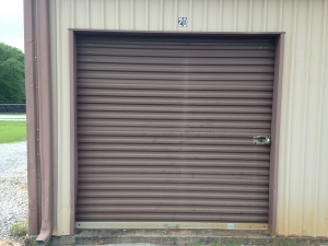Picture of Robertsdale Self Storage
