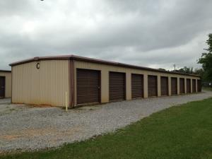 Robertsdale Self Storage - Photo 6