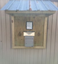 Robertsdale Self Storage - Photo 7