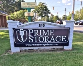 Prime Storage - Columbia - Sparkleberry - Photo 8