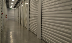 Picture Of Issaquah Newport Storage