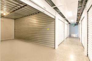 Image of Issaquah Newport Way Storage Facility on 795 Northwest Juniper Street  in Issaquah, WA - View 3