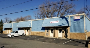Prime Storage - Cohoes - Photo 6
