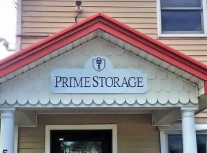 Prime Storage - Cohoes - Photo 1