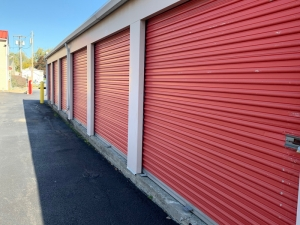 Prime Storage - Cohoes - Photo 10