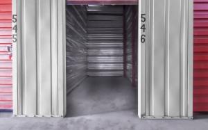 Prime Storage - Albany - 1025 Central Ave - Photo 4