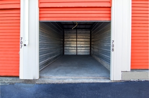 Prime Storage - Albany - 1025 Central Ave - Photo 4