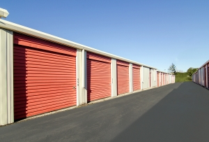 Prime Storage - Albany - 1025 Central Ave - Photo 6