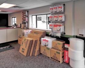 Prime Storage - Albany - 1025 Central Ave - Photo 9