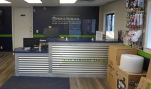 Prime Storage - Albany - 1025 Central Ave - Photo 11