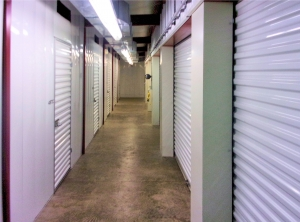 Prime Storage - Wells - Photo 3