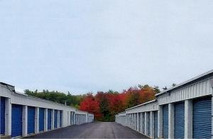 Prime Storage - Wells - Photo 8