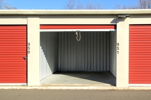 Image of Prime Storage - Schenectady/Rotterdam Facility on 1110 Altamont Avenue  in Schenectady, NY - View 4