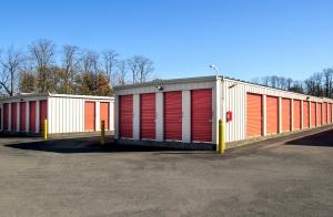 Prime Storage - Schenectady/Rotterdam - Photo 6