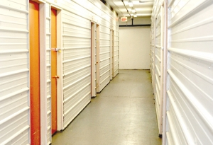 Picture of Harrisburg Self Storage