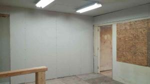 Picture of Garages Harrisburg