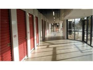 Extra Space Storage - Littleton - Southpark Way - Photo 2